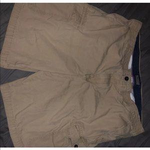 Izod men's 40 shorts